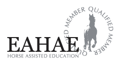 EAHAE, International Association for Horse Assisted Education, MSB Connect, Dubai