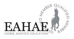 EAHAE, International Association for Horse Assisted Education, MSB Connect, Dubai